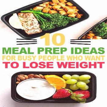 I would definitely make this Meal Prep Recipes again!   Meal Prep Clean Eating, Meal Prep Recipes F